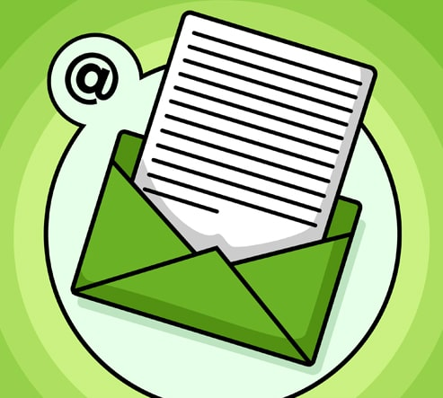 Deft Letter